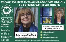 BOOKSELLERS McNALLY ROBINSON