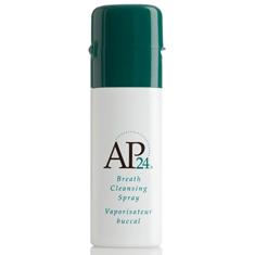 Ap-24® Breath Spray