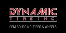 OEM Sourcing - Tires & Wheels