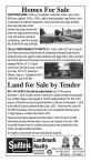 Sutton Landmark Realty Homes For Sale