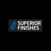 Superior Finishes Inc.