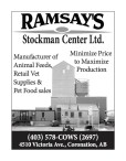 Manufacturer of Animal Feeds, Retail Vet Supplies & Pet Food sales